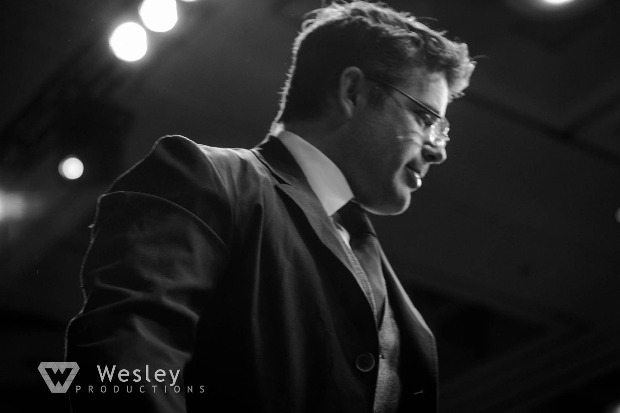 Sean Astin and Billy Boyd- Fantasy Con 2014-9784