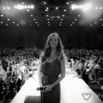 Summer Glau - Actress